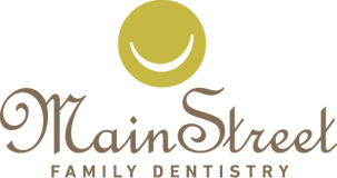 Tupelo Mississippi Dentist • Main Street Family Dentsitry